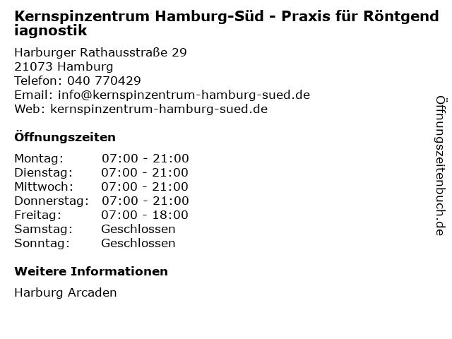 Grützediek, Dr. med. Volkhard in Hamburg: Adresse und Öffnungszeiten