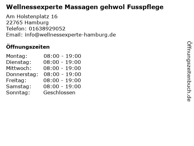 Prostituierte Hamburg, Freie und Hansestadt