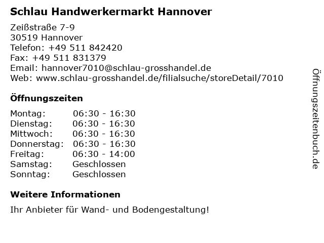 Handwerkermarkt Duisburg 2021