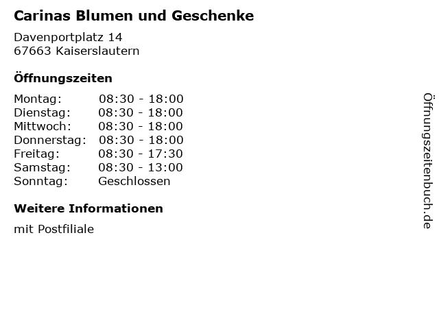 Deutsche Post Kaiserslautern : ffnungszeiten deutsche post filiale davenportplatz 14 in kaiserslautern ~ Watch28wear.com Haus und Dekorationen