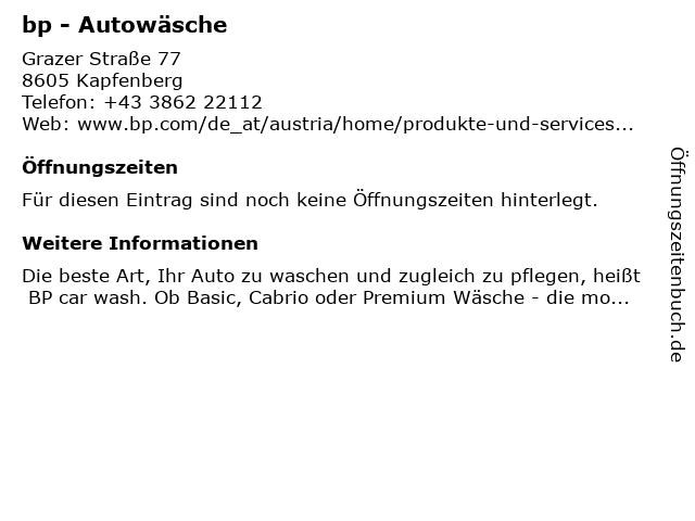 ᐅ öffnungszeiten Turmöl Tankstelle Diemlach Grazer Straße 77 In