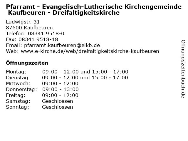 Titelbild Der neue Ober-Lutheraner über die Versöhnung nach der Homo-Ehe-Debatte und.