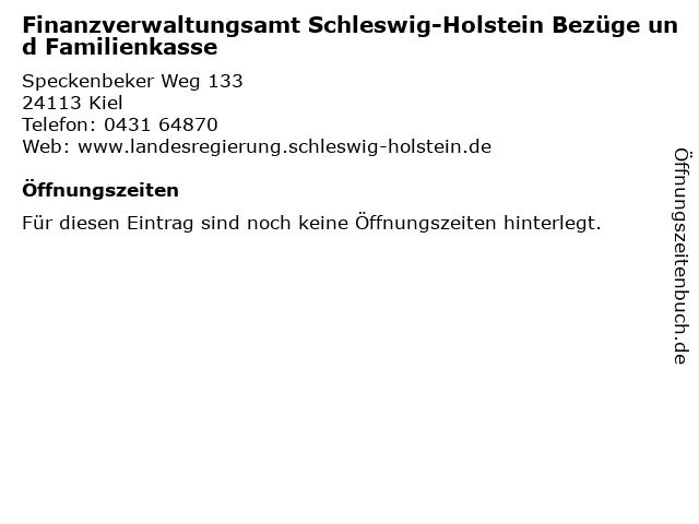 Familienkasse Düsseldorf öffnungszeiten