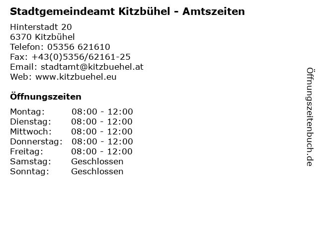 Streckenvideo zur Age Group EM in Kitzbhel - ilahi-tr.org