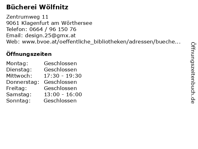 Wlfnitz singles ab 50 Dates aus tullnerbach