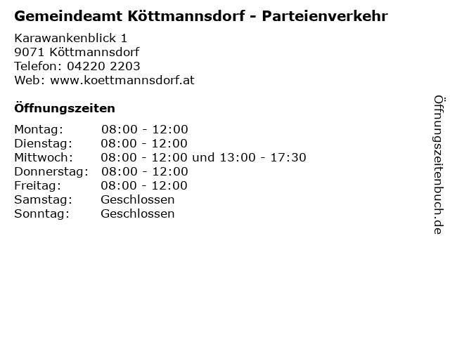 Kttmannsdorf meine stadt partnersuche: Laahen kostenlos