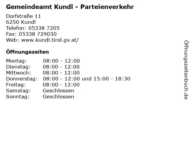 Kundl - Tirol - rematesbancarios.com