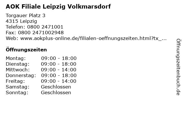 Casino Aok Leipzig