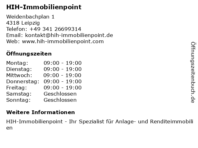 immobilienpoint