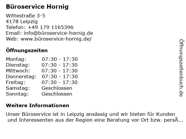 Kerstin Tränkner daheim gestalten einrichten wohnen in Leipzig: Adresse und Öffnungszeiten