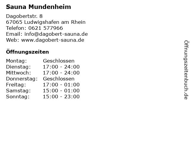 heidelberg erotik dagobert sauna ludwigshafen