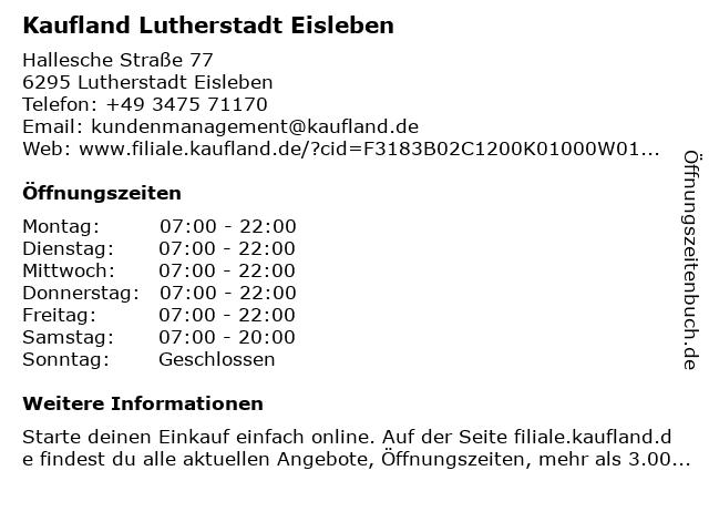 Prostituierte Eisleben, Lutherstadt