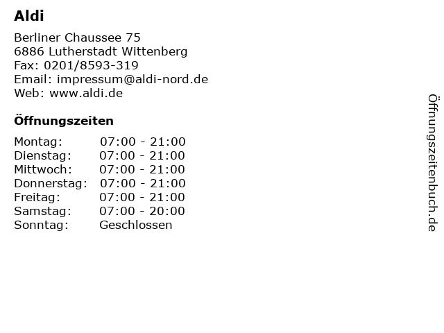 Strichmädchen Wittenberg