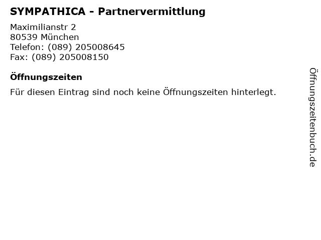 can mean? not Single kurzreisen deutschland interesting. Tell