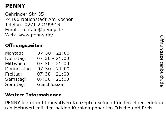 Slut Neuenstadt am Kocher
