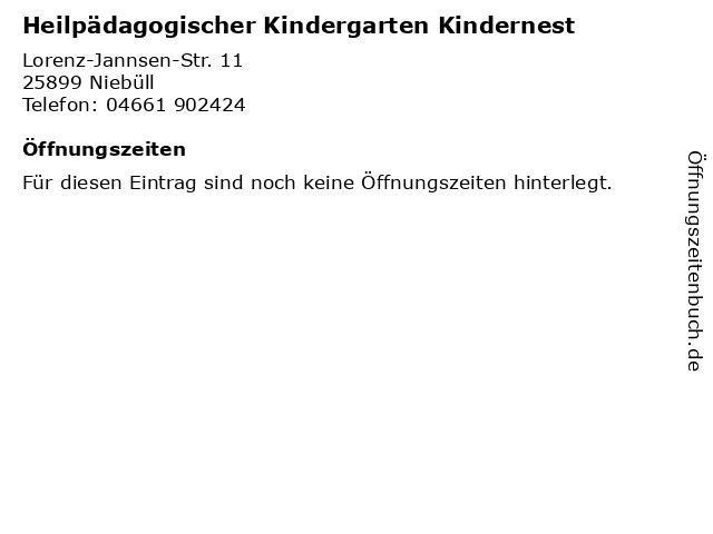 Rappelkiste delmenhorst