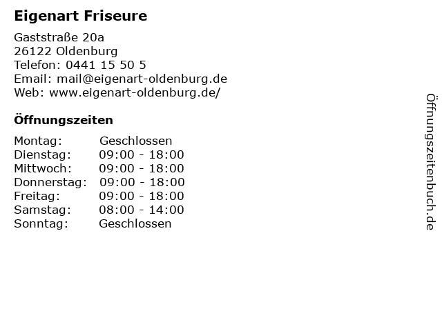 2Due Braut- und Abendmode in Oldenburg: Adresse und Öffnungszeiten