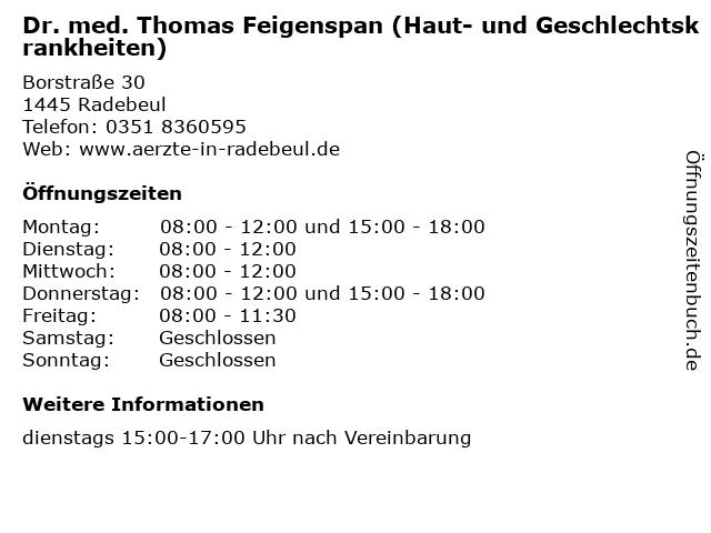 Nachlassgericht Köln öffnungszeiten