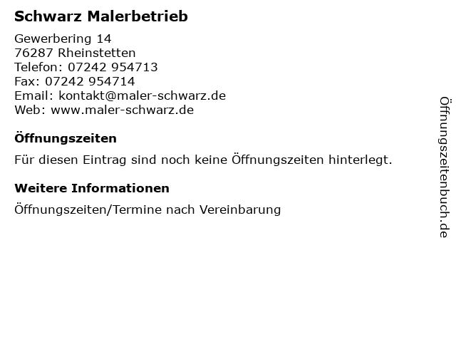 Farbroller Malen Computer Ikonen Maler Malerei Kunst Schwarz