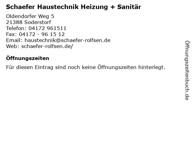 lüneburger haustechnik