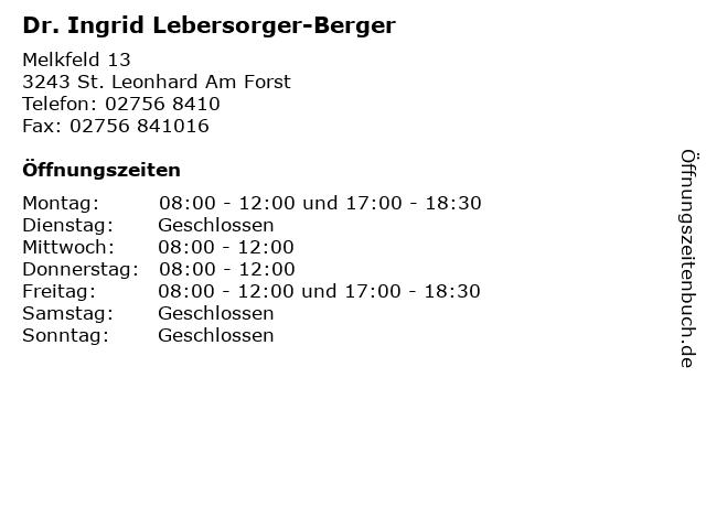 Ohlsdorf dating den. Lechaschau single brse