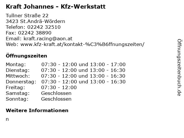 Kindergarten Wrdern, Altgasse - Marktgemeinde St. Andr