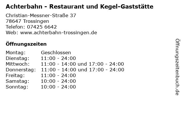 achterbahn restaurant köln
