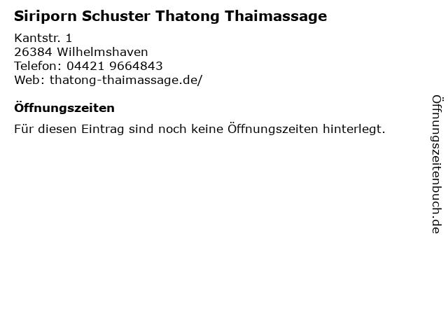 Schlampe aus Wilhelmshaven