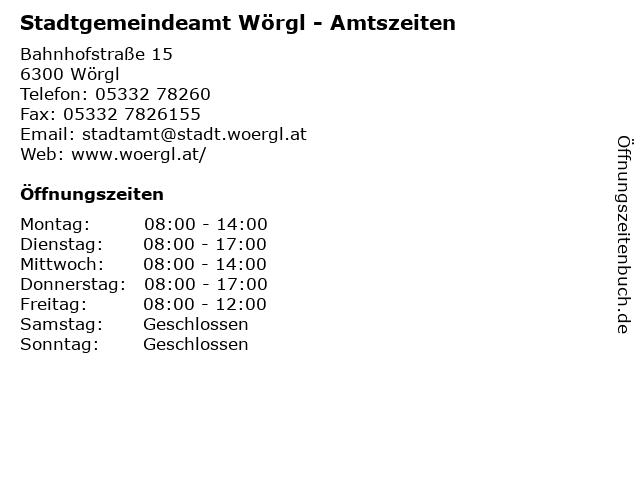Singletreff 2018 Wrgl Steyr-Land